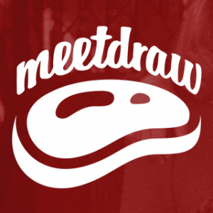 Meetdraw
