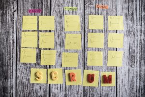 Digital Law Scrum News