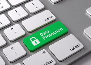 GDPRs Data Protection