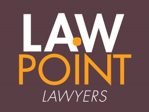 Lawpoint Lawyers logo2