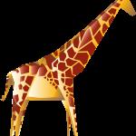 exits Giraffe 3 Lawpoint