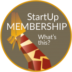 StartUp Membership What's This lawpoint