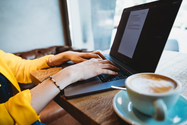 3 reasons to have a contract with a freelancer